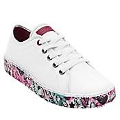Zapatillas Mujer 879 151 BS