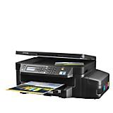 Impresora Multifuncional C11CF723 EcoTank L606