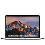 MacBook Pro Retin CI5 13.3'' 8GB 256GB
