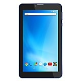 Tablet 7'' 3G ATom QC 2GB 8GB Azul