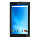 Tablet 7'' 3G ATom QC 2GB 8GB Silver