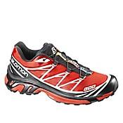 Zapatillas Footwear/Slab Xt 6 Ftw Rd U