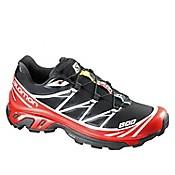 Zapatillas Footwear/S-Labxt6sfgrund Ftw Bk U