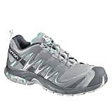 Zapatillas Footwear / Xa Pro 3d Ltox W