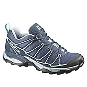 Zapatillas Hiking Salomon