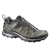 Zapatillas Footwear/X Ultra Ltr Bkan