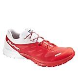 Zapatillas Footwear/S-Lab Sense 4 Ultra Rgrd U