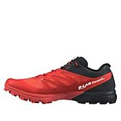 Zapatillas Footwear/ S-Lab Sense 5ultra Rgrd U