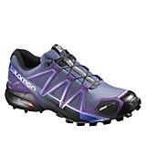 Zapatillas Speedcross 4 Cs W