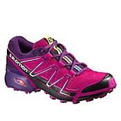 Zapatillas Footwear/Speedcross Vario Pkpl W