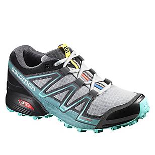 Zapatillas Footwear / Spedcross Vario Ftw Gy W