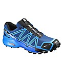 Zapatillas Speedcross 4 Cs