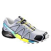 Zapatillas Speedcross 4 Cs
