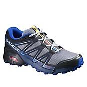 Zapatillas Footwear /Speedcross Vario Gybkbl M