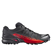 Zapatillas Footwear / S-Lab Speedcross Bkrd U