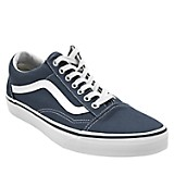 Zapatillas Old Skool VN0A38G1MJ7