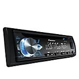 Autoradio CD/USB DEH-X1