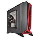 CPU para Gamers Defender 74