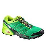 Zapatillas Footwear Speedcross