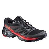 Zapatillas Footw/Wngs Pro 2 Bkdk