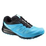 Zapatillas Footwesense Pro 2 Sbbl