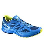 Zapatillas Footwe/Sonic Acero Mtb