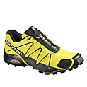 Zapatillas Speedc4 Cs