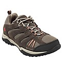 Zapatillas Dakota Drifter Pebble P