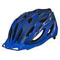 Casco 757 Superlight Talla M Matt Blue
