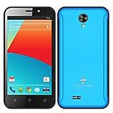 Celular 5'' 4G +HSPA Nitro 5M Azul