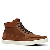 Zapatos Dormady28