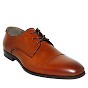 Zapatos De Vestir Badolla28