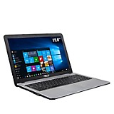 Notebook 15.6¿ Intel Core i5 4GB 1TB 2GB Video