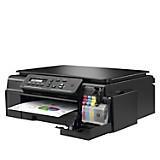 Impresora Multifuncional DCPT300
