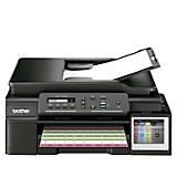 Impresora Multifuncional DCPT700W