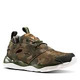 Zapatillas Furylite CC