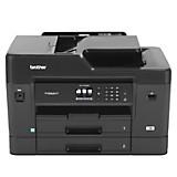 Impresora Multifuncional A3 Inyección color