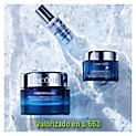 Set Visionnaire Creme 50 ml