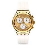 Reloj Mujer Silicona