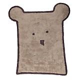 Alfombra Bear Linen