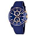 Reloj Hombre F16851/1 Azul
