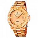Reloj Mujer F16788/2 Oro Rosa
