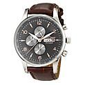 Reloj Hombre 1-1844D Marrón