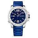 Reloj Hombre 1791220 Azul