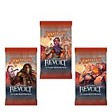 Set de Cartas Aether Revolt Booster Pack
