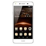 Smartphone Y5 II CUN-U29 3G Dual SIM + Chip