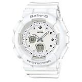 Reloj Mujer BA 125 7A Blanco