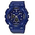Reloj Mujer BA 125 2A Azul