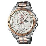 Reloj Hombre EFR 547SG 7A Plateado