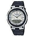 Reloj Hombre AW 80 7A2 Negro